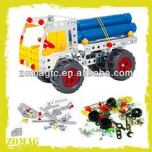 Children Motor Car Toy