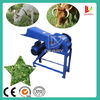farm tools equipment and their uses green grass chaff cutter for animal feed