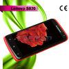 us cellular cheap touch screen phones Lenovo S820 Original 4.7 Inch IPS Lenovo S820