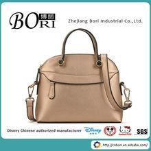 cheap name brand handbags bulk buy handbags handbags prices