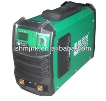 portable and durable inverter welder single phase high frequency DC ARC-250