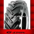 Agrícola trator de pneus 16.9-38