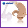 Medical Equipment Guangzhou Digital Hearing Aid MY-13S