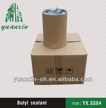 butyl sealant china supplier