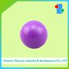 plastic pit ball,plastic ocean ball,plastic toy ball for children
