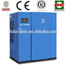 shock absorber spring screw air compressor