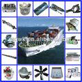 Cummins motor diesel marinos cummins 4bta3.9 6bta5.9 6cta8.3 6ltaa8.9 nt855 nta855 kta19 kta38 para barco/buque/remolcador