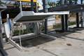 automático completo vertical hidráulico del coche inteligente sistema de aparcamiento