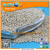 Molecular Sieve 13x for chemical application
