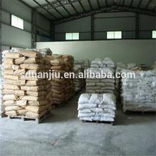 2015 high quality brown maltodextrin powder