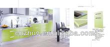 Zhihua Brand home furniture Kitchen cabinet