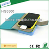 Sole Design Qi Wireless Charger For Samsung i9300 i9500 iphone4 iphone5