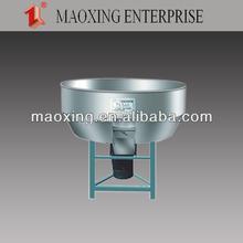 XJ-2 professional mixer/mixing machine manufacturer