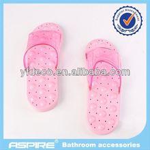 sheepskin slippers women