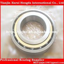 Angular Contact Ball Bearings 7219BEM 7219C 7219