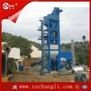 asphalt concrete mixing plant,stationary asphalt mixing plant