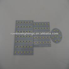 wholesale 2835 smd 220v E27/E14/B22 led corn light e27 base 7W/9W/12W /20W CE&RoHS certificated