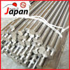 /product-tp/high-quality-japanese-303-stainless-steel-round-bar-304-stainless-steel-pipe-price-172553512.html