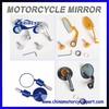 For SUZUKI Gsxr-1300 1999-2014 Bar End Mirrors Motorcycles
