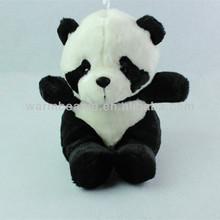 2014 new product cuddle bear plush toys