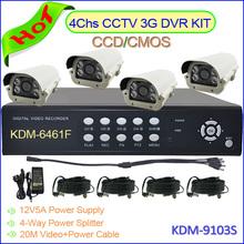 NEW!NEW!NEW!! 1080P 2 Mp 80M Array LED IP66 Full HD-SDI CCTV Camera factor price