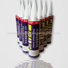 polyurethane rubber sealant