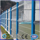 High Quality garden wire mesh fence (factory)