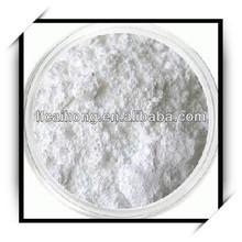 Titanium Dioxide Anatase/Rutile TiO2/TiO2 used for paint/titanium dioxide nano