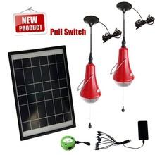 3w portable handy bulb stickup light bulbs,solar handy light bulb,solar handy bulbs