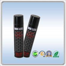GUERQI 901 Universal aerosol adhesive for cyanoacrylate