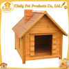 Elegant Design Custom Wooden Dog House Designs Pet Cages,Carriers & Houses