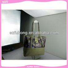 2014 the most useful hand and bag woman fashon handbag
