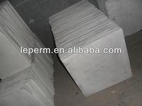 Si3N4 (Silicon Nitride) bonding silicon carbide (SiC) Bricks