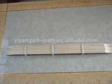 1103 U -type bed slats for massage bed