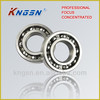China Supplier Deep Groove Ball Bearing 6203 with high precision