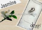 Jasmine Salon/Spa beauty care/skin care wax in Paraffin wax 450g