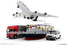 Shenzhen air freight/shipping China to Melbourne Australia---Yuki