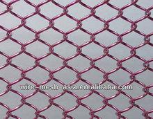 decorative metal angle bead/beam hot sale