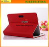 High Quality PU Leather Case for 7 inch Tablet PC Case