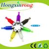 2014 wholesale big capacity bottom atomiozer coil gs h5