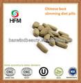 Professtional cinese erba naturale prodotti dietetici OEM/ODM