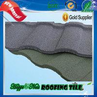 <Happiness>translucent fiberglass roofing sheet/tile building materials hot sale Africa Market
