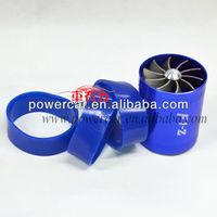 F1-Z turbo ventilator / Universal Turbo Fan
