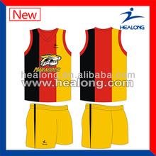 reversible basketball jerseys,plain basketball jerseys,basketball jersey black and yellow,jersey basketball design
