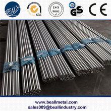 astm a576 steel round bar 304 316 420 430