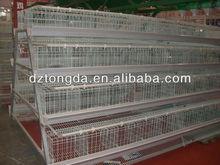 aço galvanizado feito de gaiolas em bateria galinhas poedeiras baratos preço de fábrica