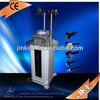 5 in 1 Vacuum Vertical Ultrasonic Cavitation fir slim body shaper