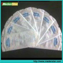 Medical paper Sterilization Pouch/Dental Autoclave Bags many sizes DMPP11