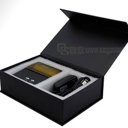 58MM thermal printer,bluetooth mobile mini printer,used andriod phone bluetooth