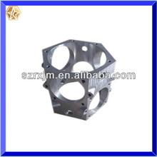 CNC machined Automotive Part For Auto